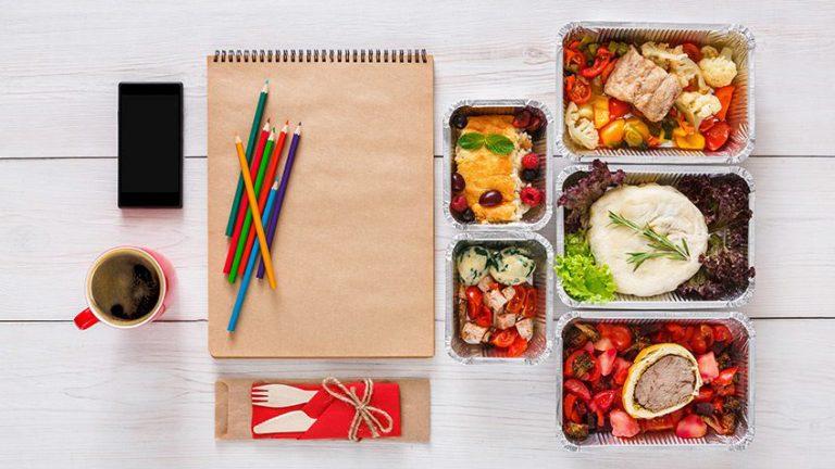 Sınav Öncesi Nasıl Beslenmeliyiz