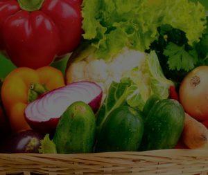 Metabolik Hastalıklarda Beslenme