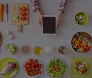 Online Diyet Danışmanlığı