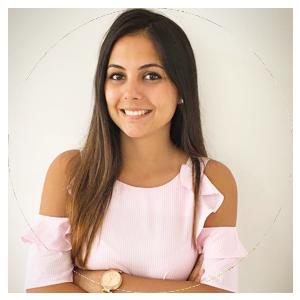 Pilates Eğitmeni Fulya Uludağ
