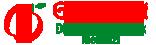 GOP Diyet - Diyet Merkezi Logo