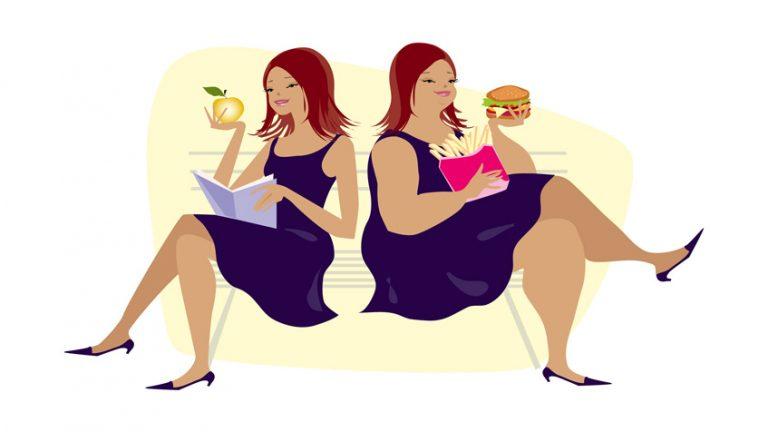 Türkiye'de Obezite Dağılımı
