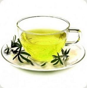 Bitki Çayı Ne Kadar Tüketilmeli