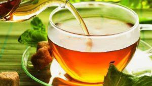 Bitki Çaylarının Zararları ve Sınırları