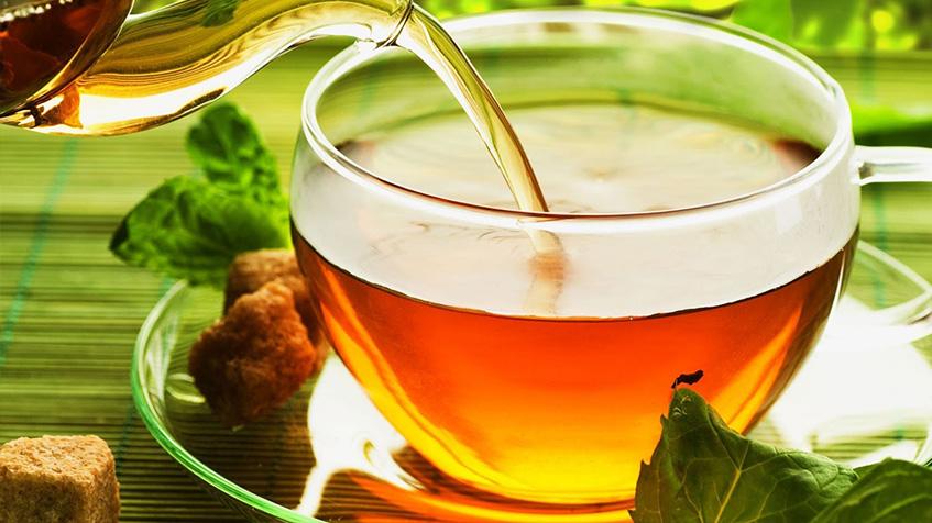 Bitki Çayı Tüketiminin Sınırı Nasıl Olmalı?
