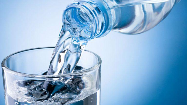Diyette Ne Kadar Su İçilmeli